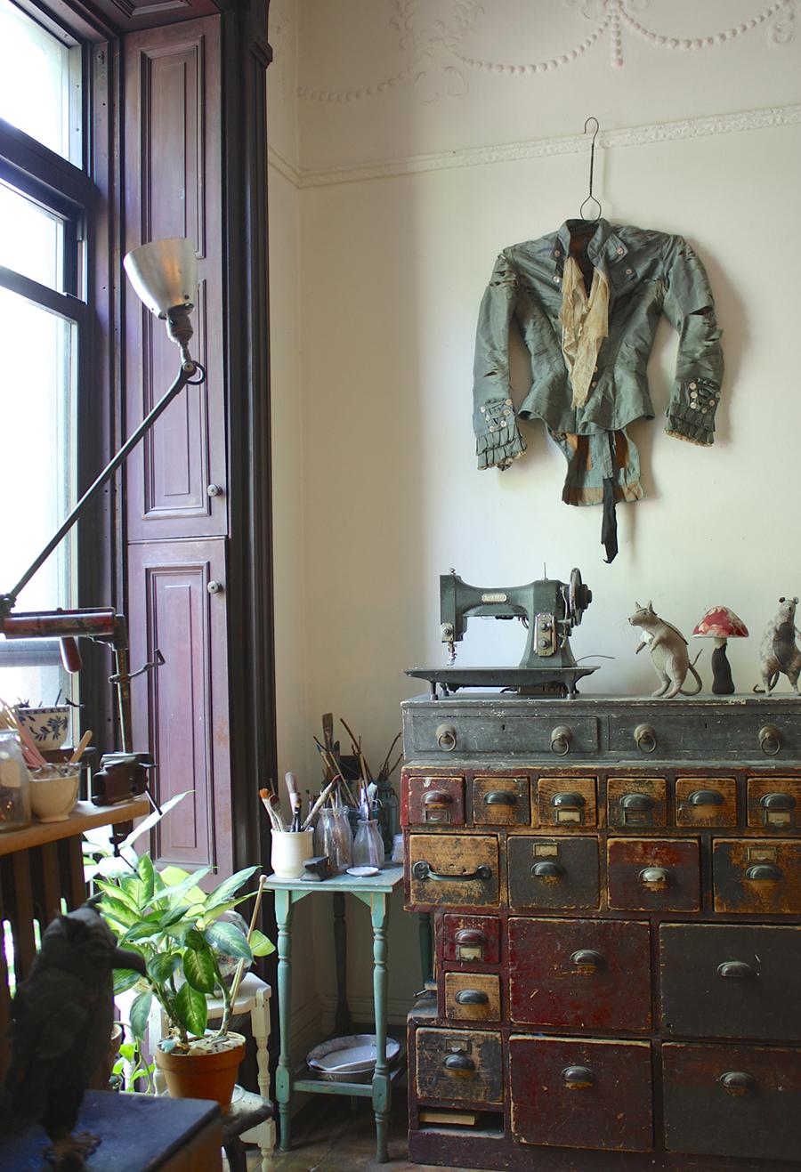 sewing_machine_annwood