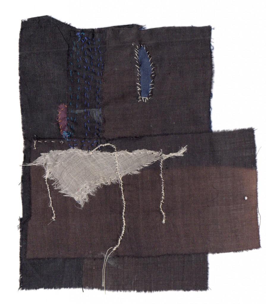 stitch_experiment_2-895x1024