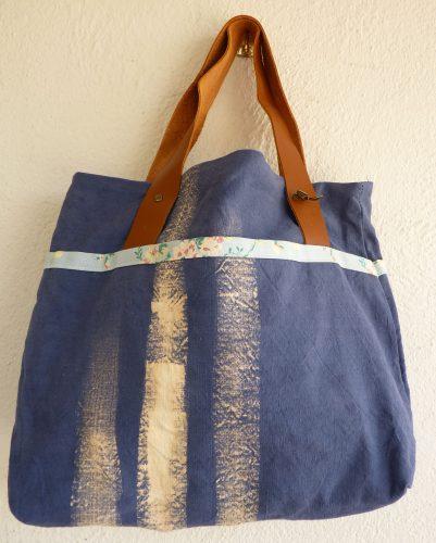 cabas_les_demoiselles_vintage_rayures-bleu_cuir_5