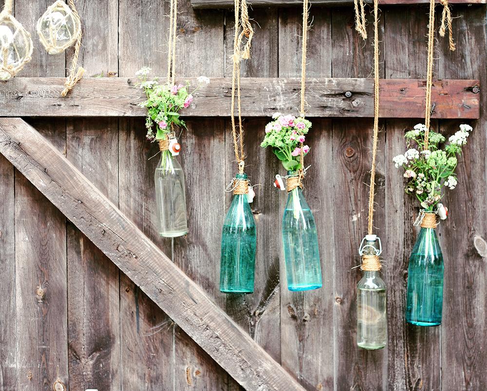 gotland-vases