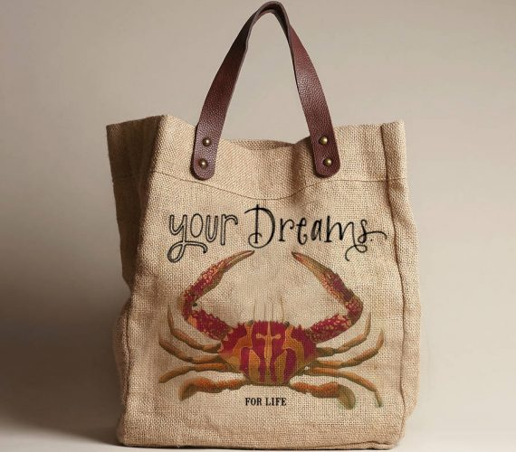 tote_bag_crabe