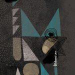 créations-textiles-6