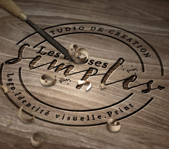 logo bois