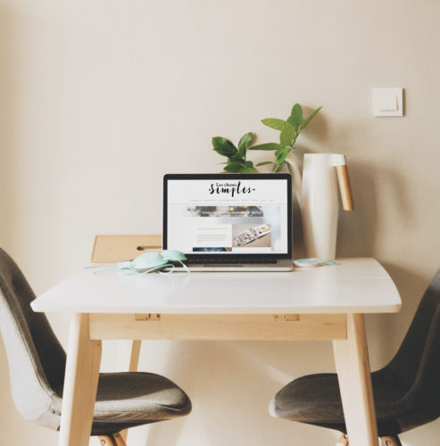 Pourquoi offrir un site web à votre entreprise ?