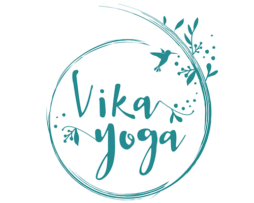 Logo_Vika_Yoga