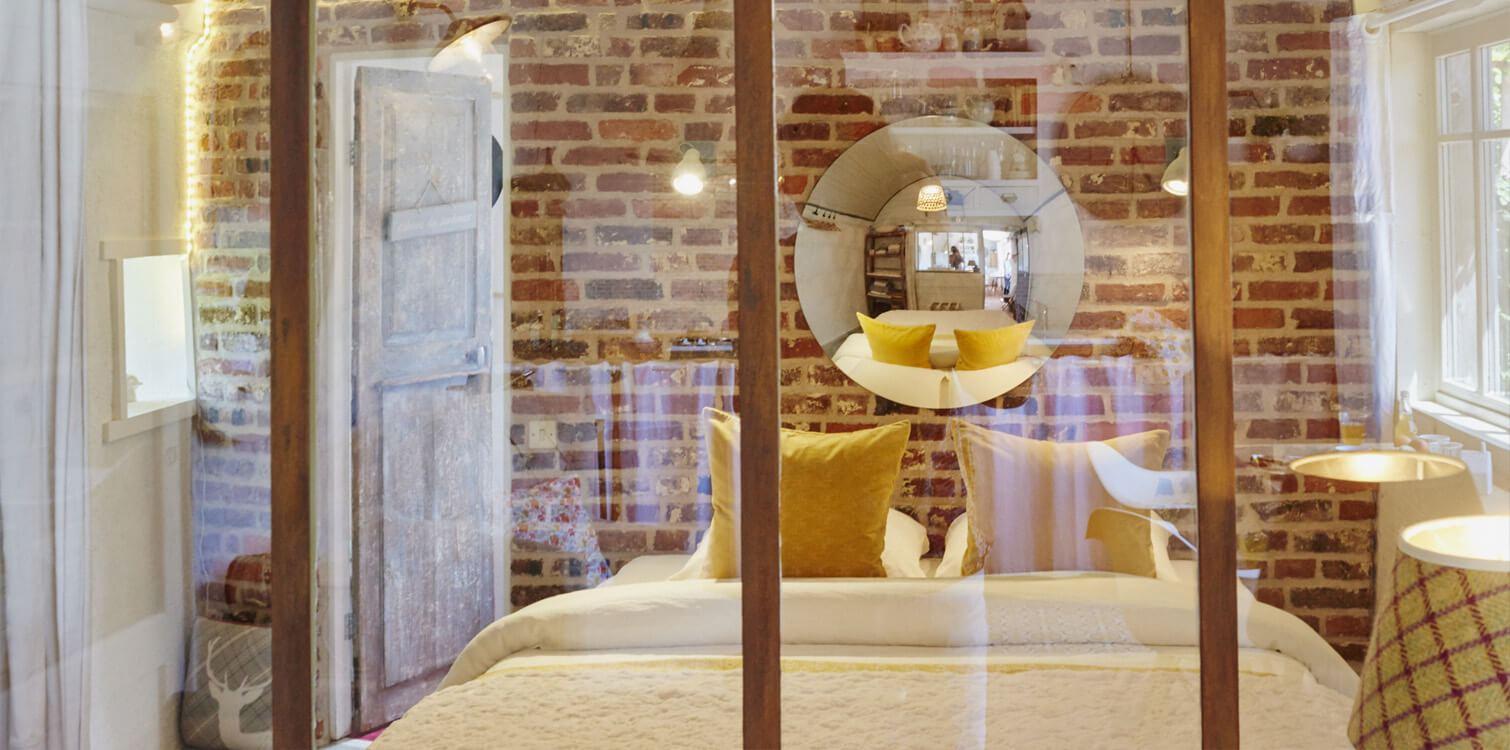 florence-gite-romantique-chambre-bretagne